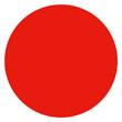 Pholio Photographie logo